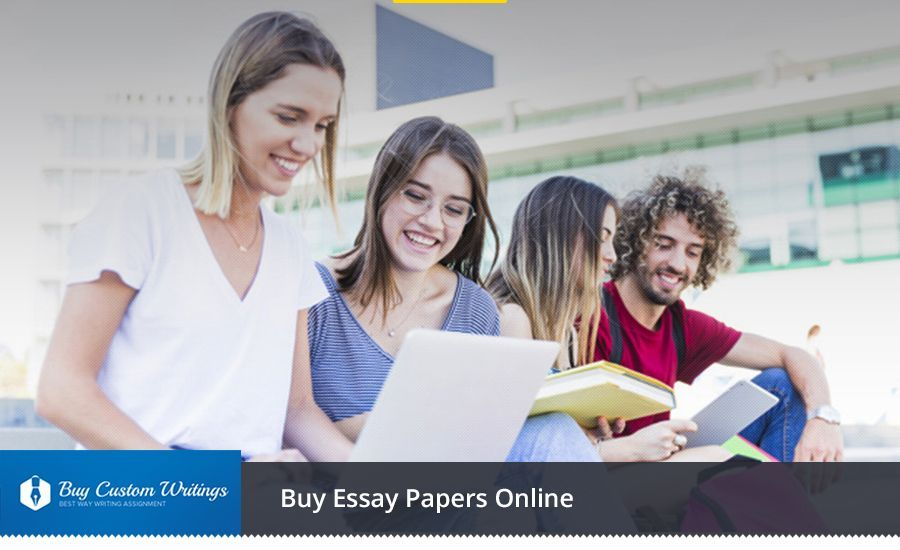 Don't Be Fooled By human resource essay