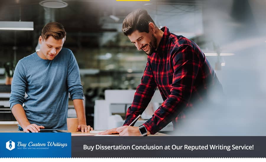 Custom dissertation conclusion writing websites for phd a year in the south 1865 essay
